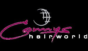 Connys Hairworld